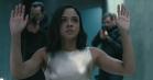 'Westworld' sæson tre vender hele universet på hovedet i intens ny trailer