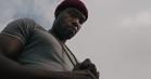 Første trailer til imødeset Jordan Peele-produceret 'Candyman'-reboot er ude