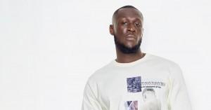 Den største UK-rapper nogensinde? Soundvenues hiphop-podcast går helt tæt på Stormzy med Danijel Drux