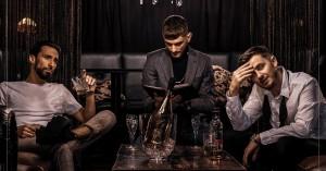 Hør ugens 10 bedste nye sange – afrotrap, Jpegmafia og masser af dansk hiphop