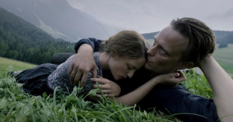 'A Hidden Life': Terrence Malick vender tilbage med enormt bevægende film