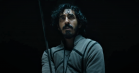 Traileren til A24's ridderfilm 'The Green Knight' med Dev Patel er næsten for perfekt