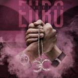 Gilli og Branco tager en sejrsrunde på fællesalbummet 'Euro Connection' - Euro Connection