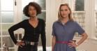 Reese Witherspoon er tilbage på skærmen med thriller-serien 'Little Fires Everywhere' – se traileren