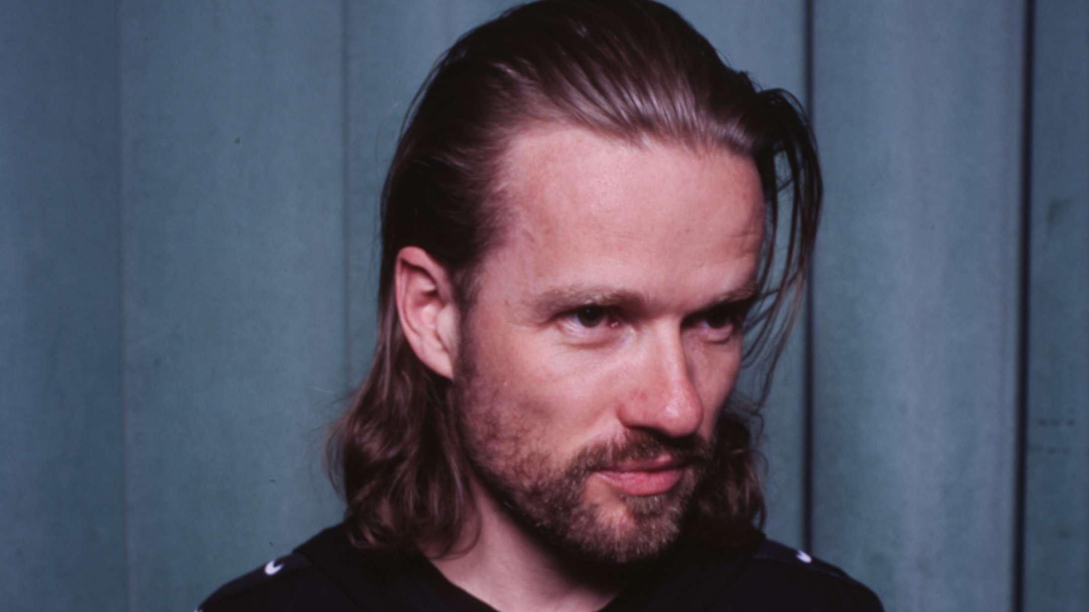 Rune Rask lancerer soloprojekt: »Jeg bliver nødt til at lave et instrumentalt, men samtidig også et dybt personligt album«