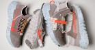 Ugens bedste sneaker-nyheder – vilde Nike-afsløringer, Public Enemy-fejring og Kiko Kostadinov