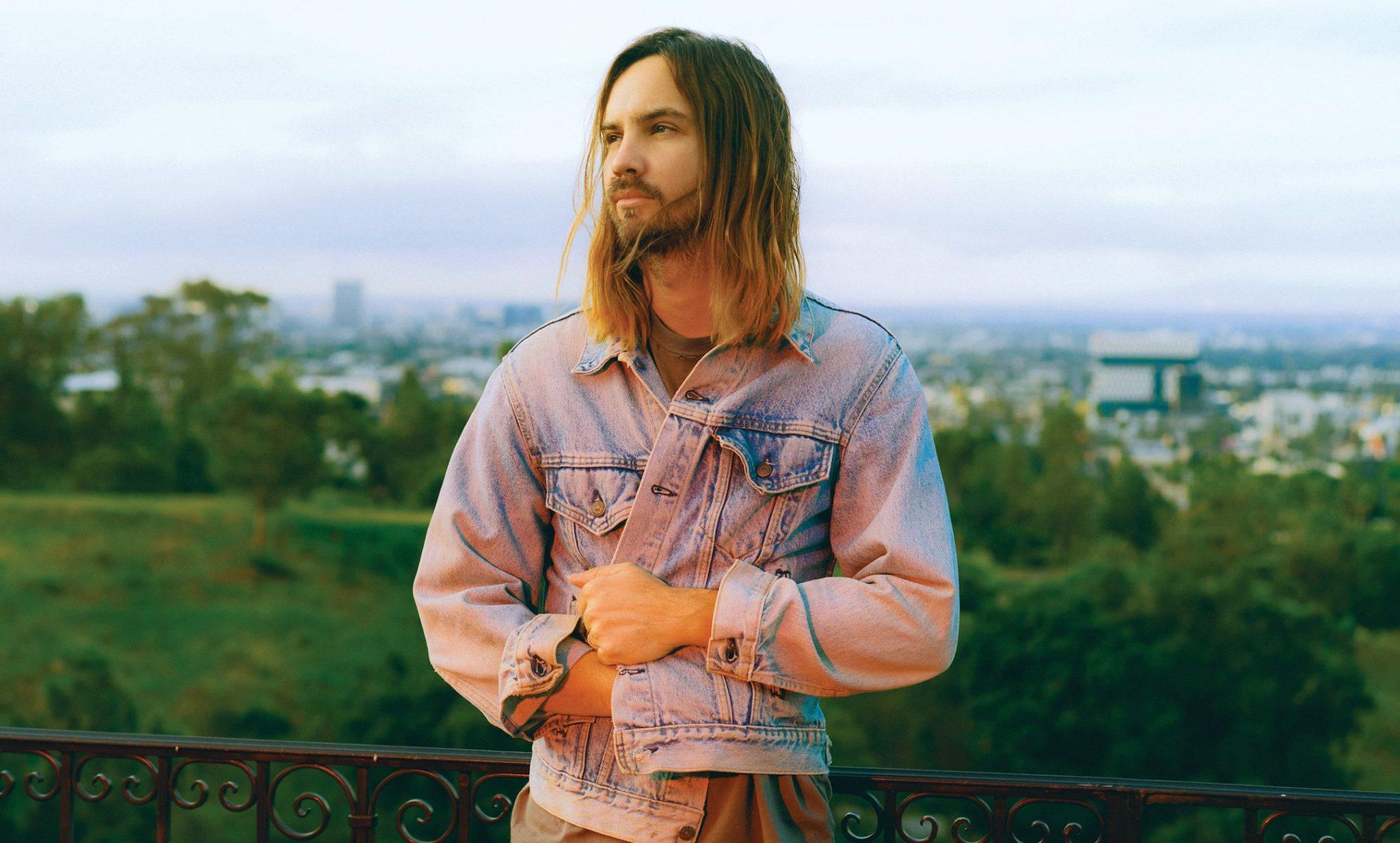 Tame Impalas 'The Slow Rush' er et flot producervisitkort – men lyrikken er banal som bare fanden