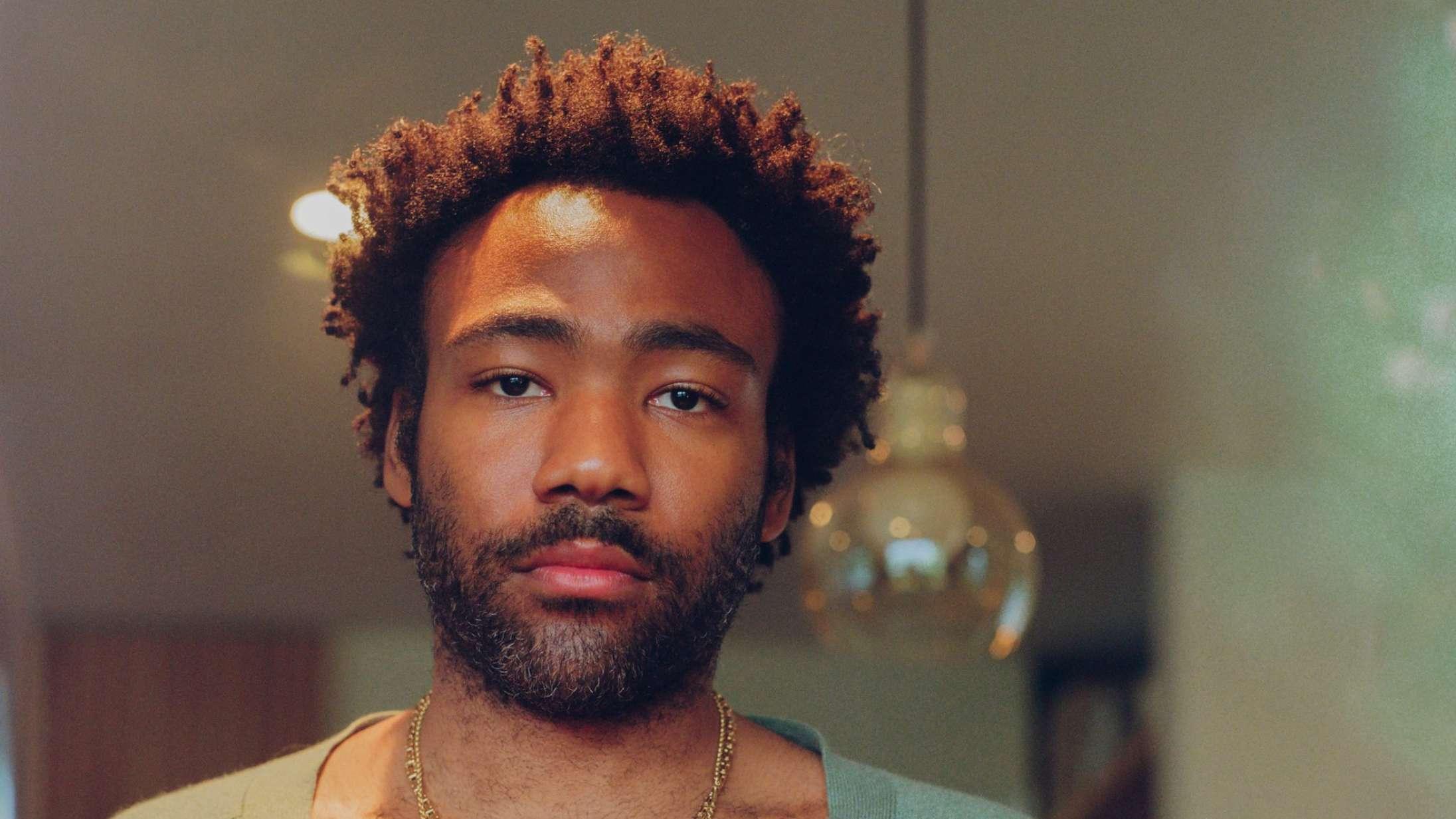 Childish Gambinos '3.15.20' sigter efter avantgarde-ikoner som Kendrick, Kanye og Tyler