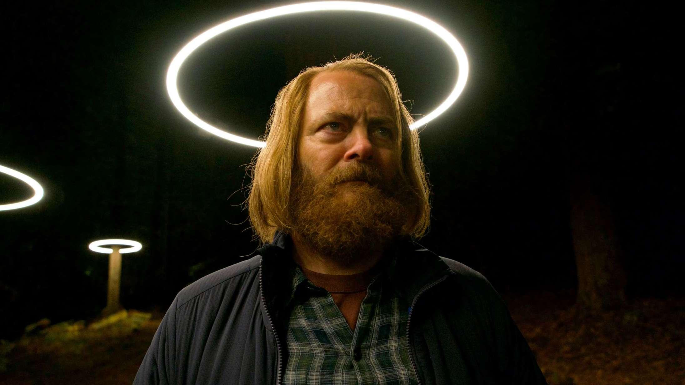 Se listen over de 10 mest sete serier på HBO Nordic i 2020