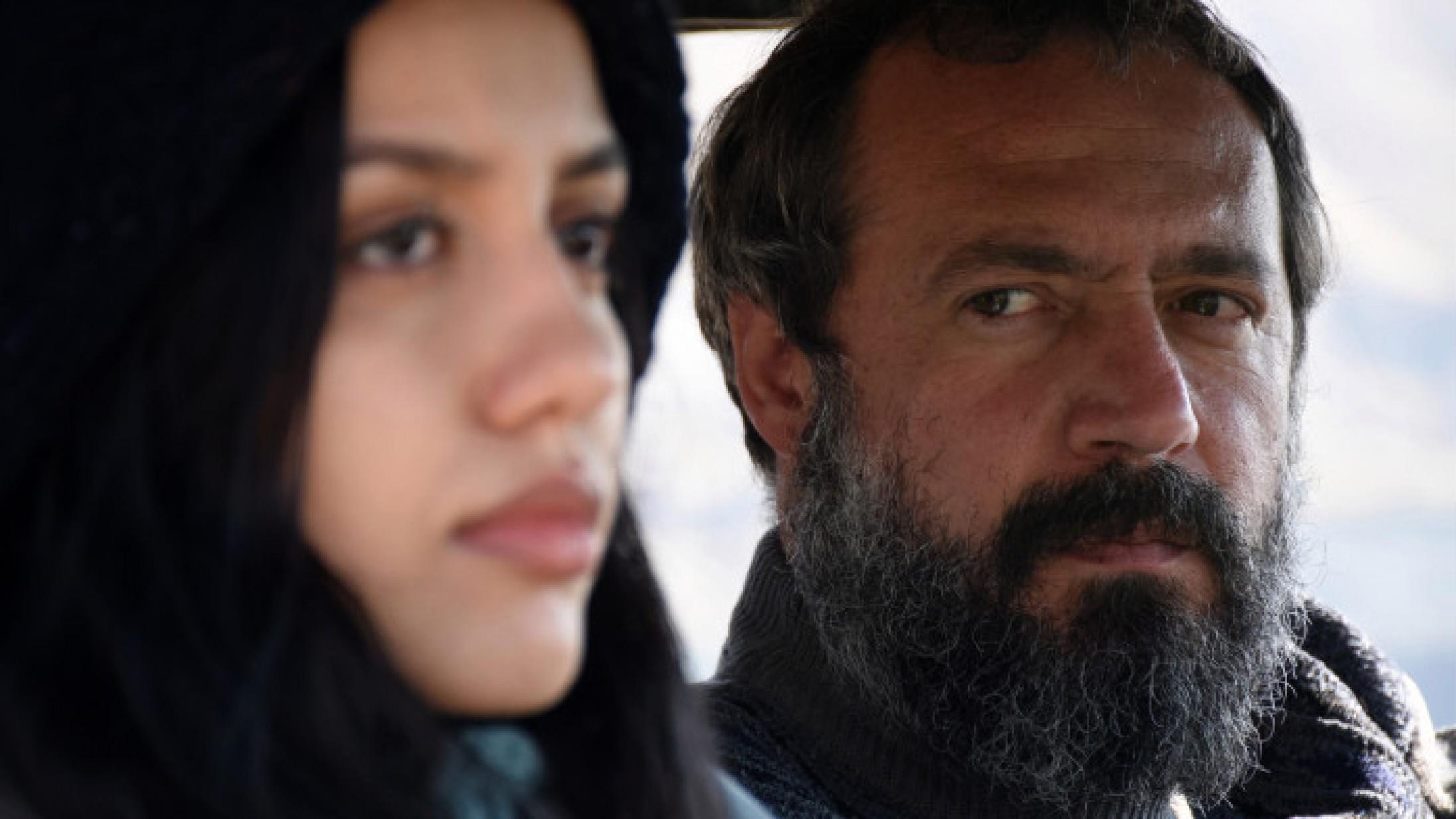 Iransk styrekritisk film vinder Guldbjørnen foran amerikansk favorit – se alle vindere ved Berlin Film Festival