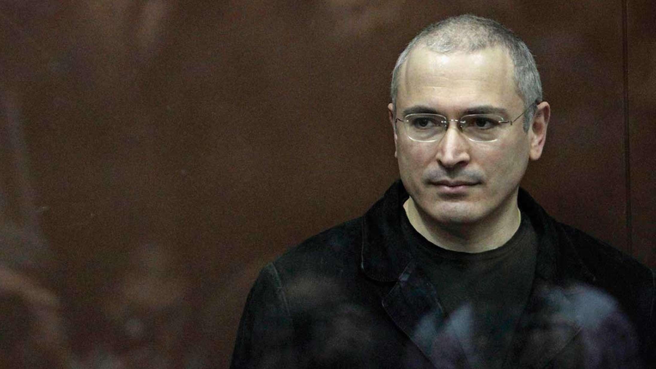 'Citizen K' på CPH:DOX: Tankevækkende dokumentar går lige i flæsket på Putin