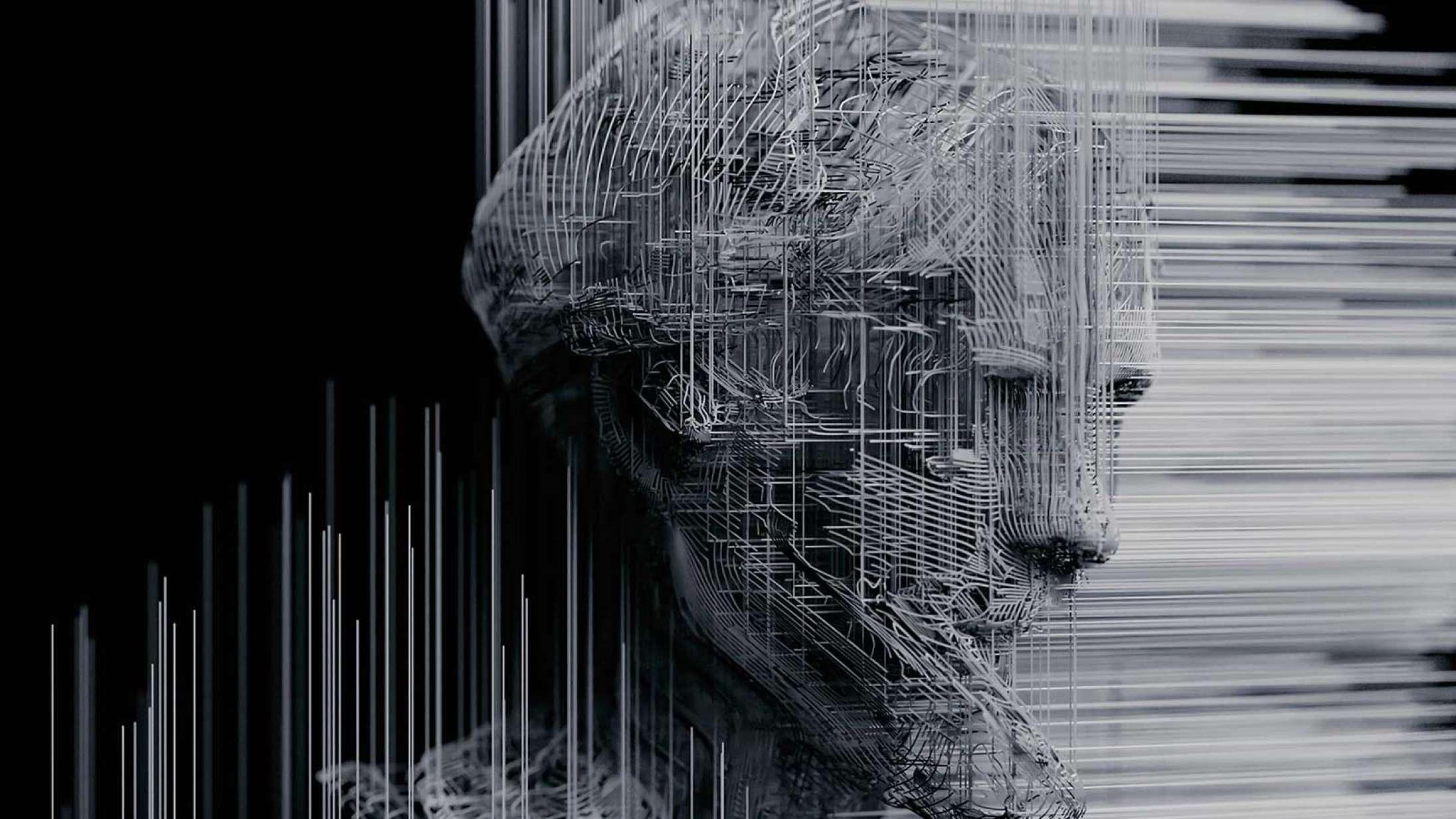 'iHuman': Tør du købe en iPhone eller robotstøvsuger efter denne nye dokumentar?