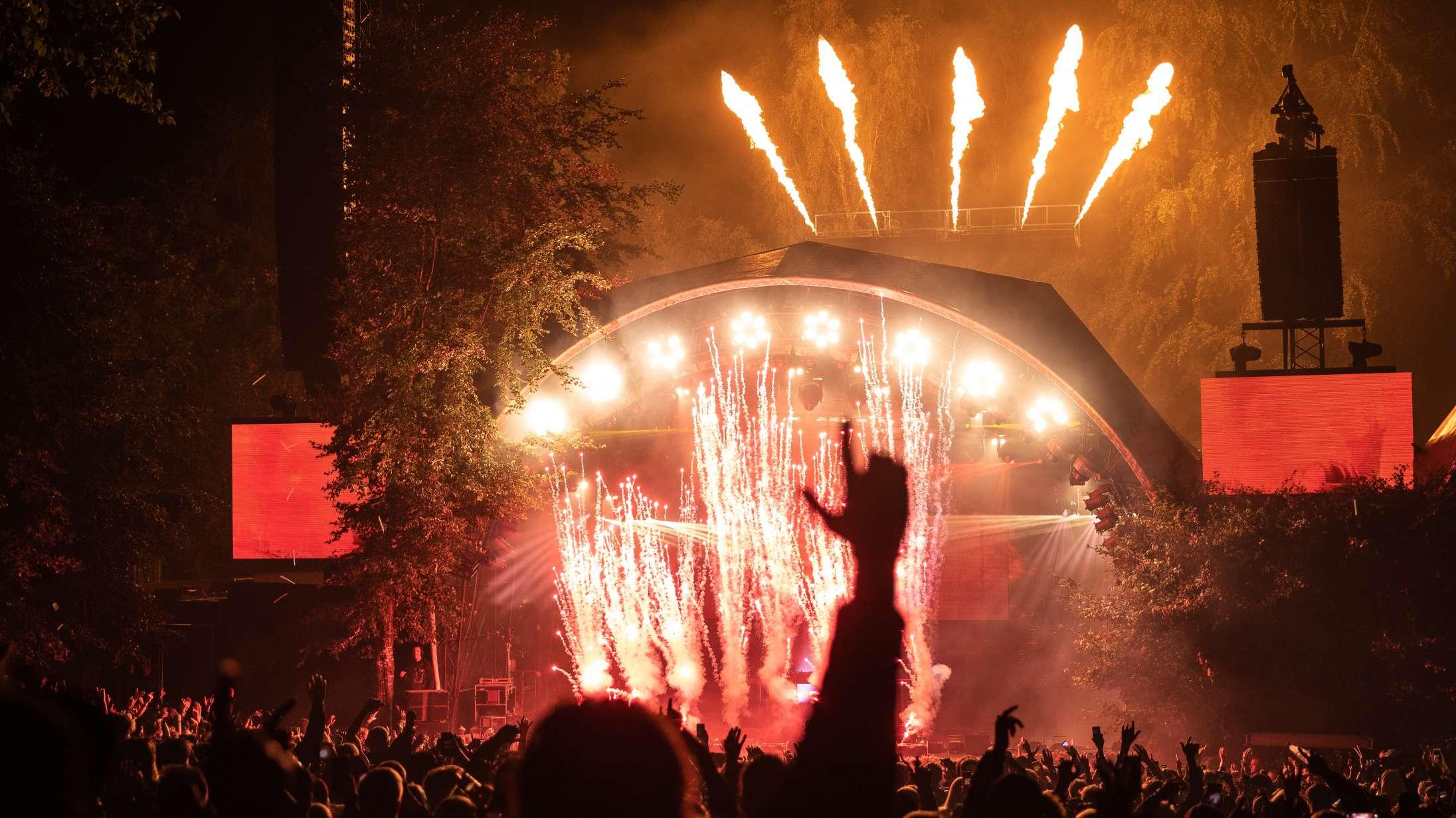 Smukfest har (få) billetter til salg til 2021 – se her, hvordan du kommer med