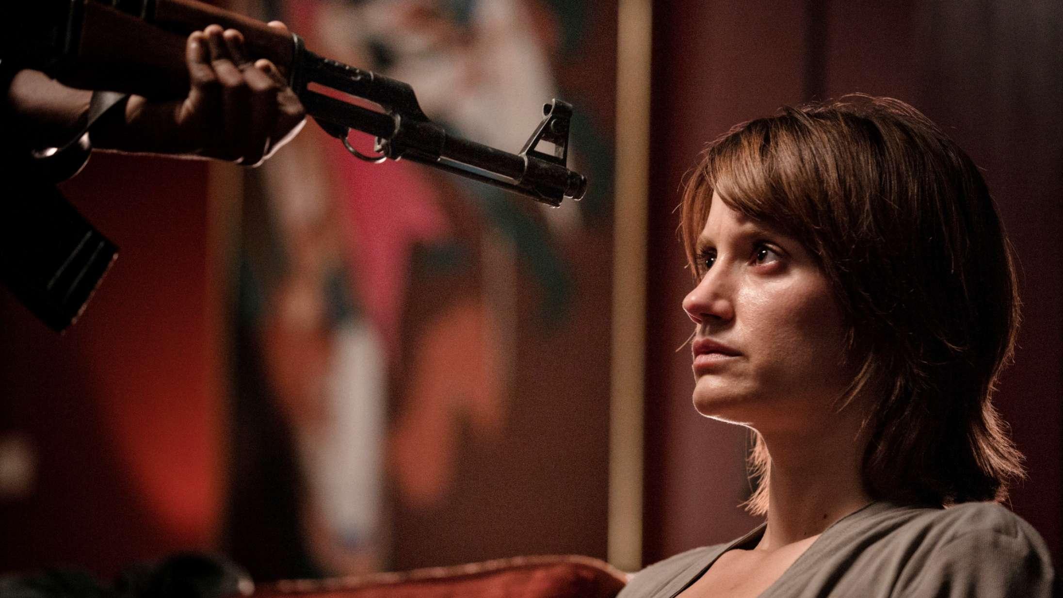 Kan Christopher Nolan blive den frelsende engel? Sådan er filmverden ramt af corona