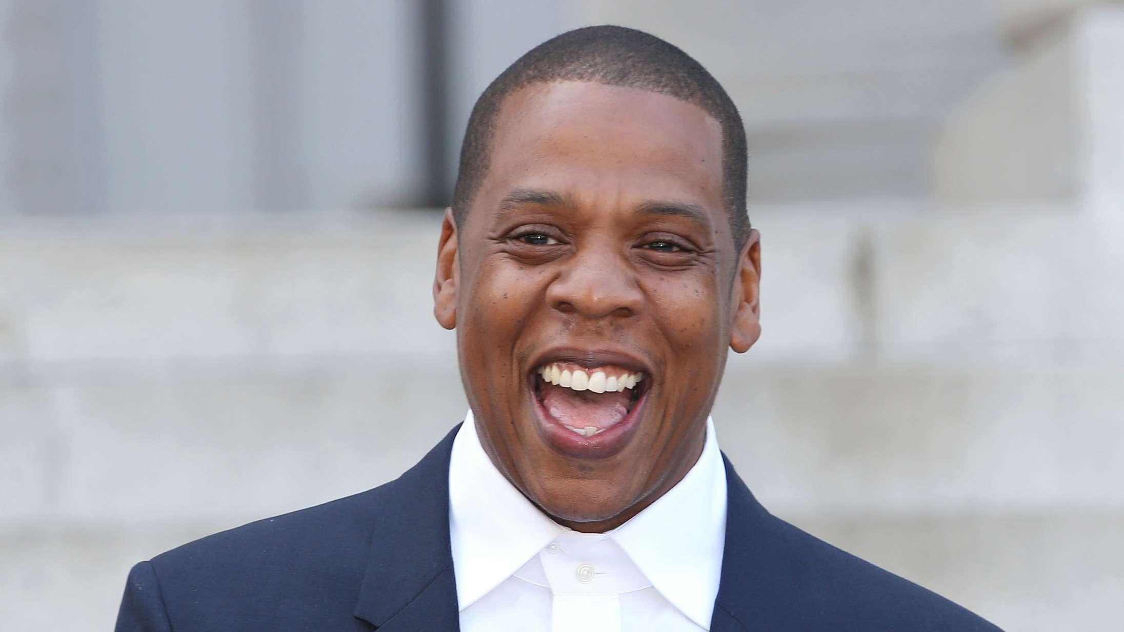 Jay-Z deler sine yndlingssange fra 2020 – med Drake, Future, Fiona Apple og mange flere