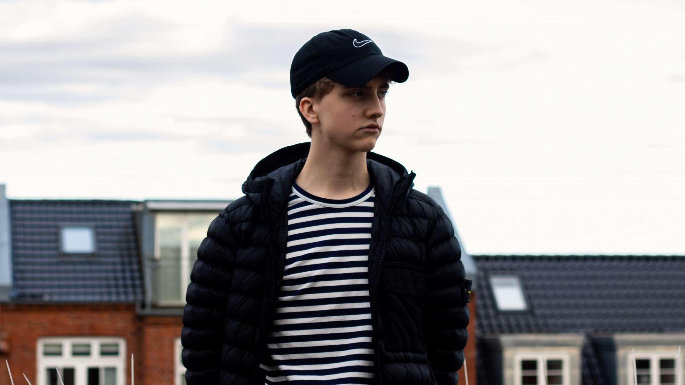 19-årig dansker sælger beats til Bad Bunny og Joyner Lucas via Instagram: »Jeg tænkte: Holy fucking shit!«
