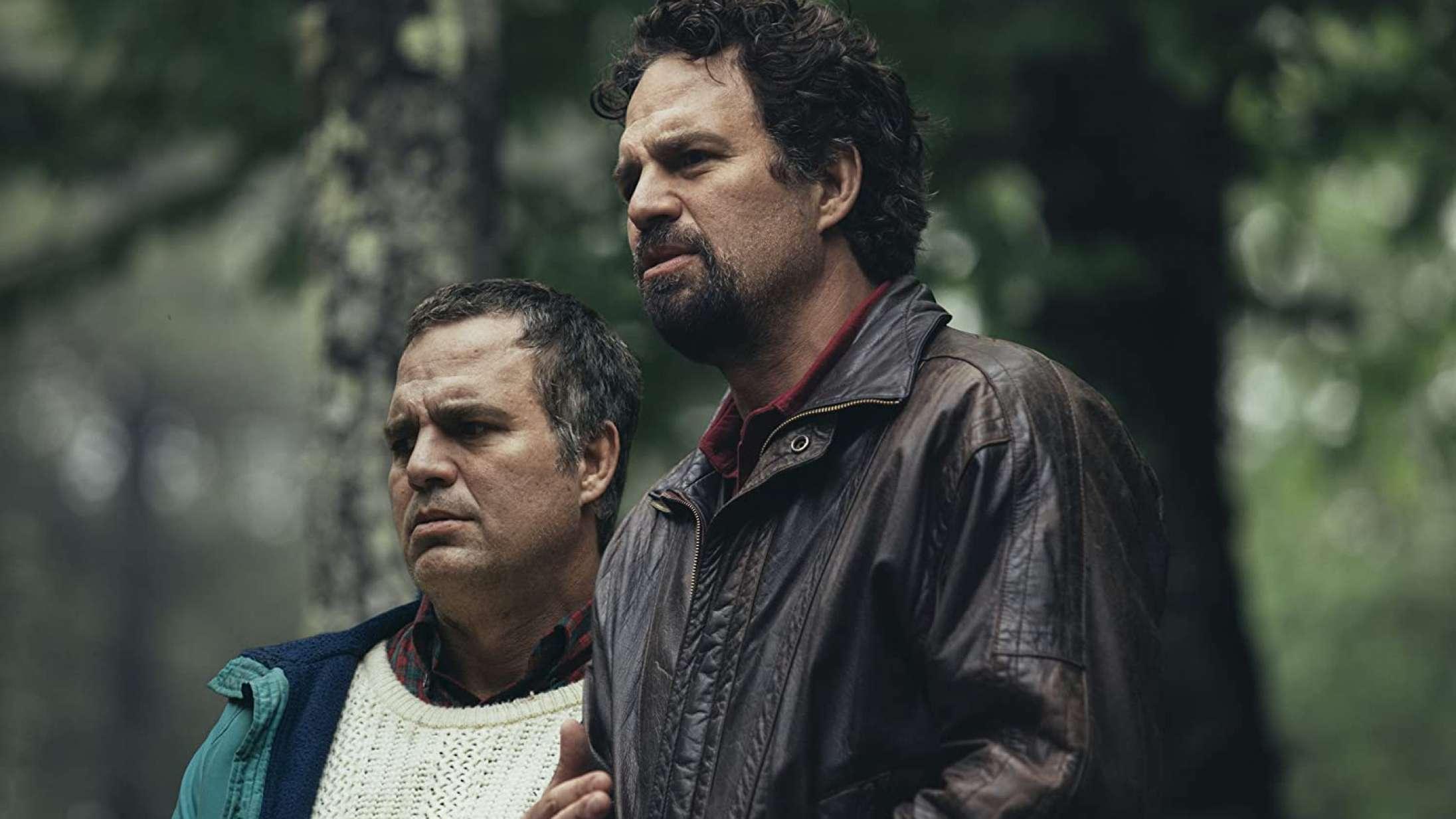 'I Know This Much Is True': Ny HBO-serie med dobbelt Mark Ruffalo rammer hårdt og nådesløst
