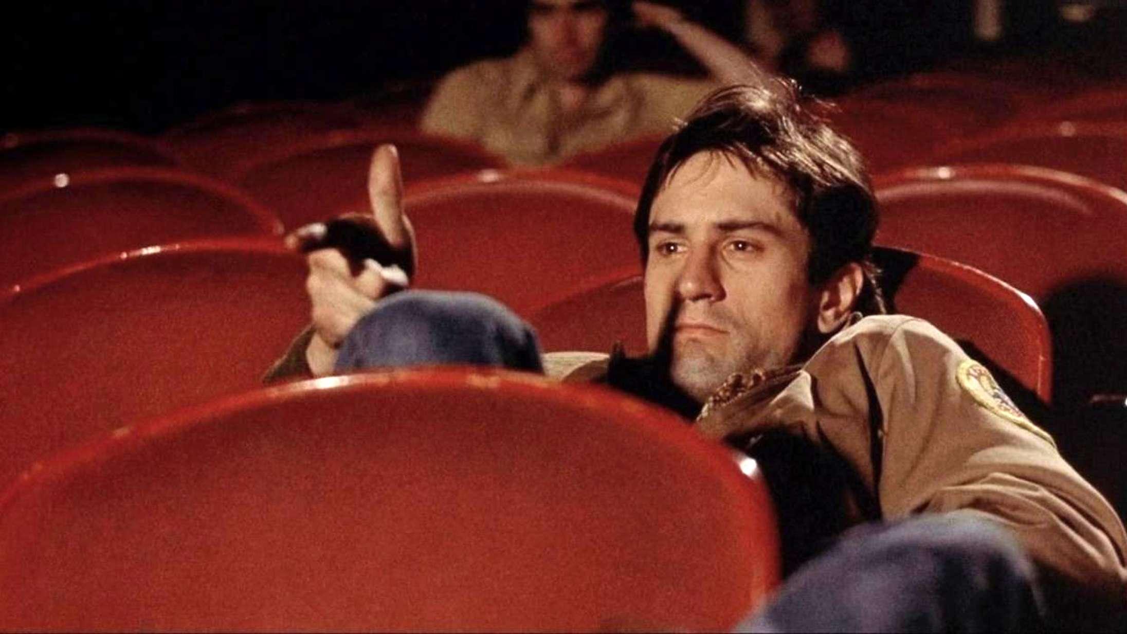 Sådan bliver det at gå i biografen ved genåbningen – maks 500 mennesker, hvert andet sæde frit