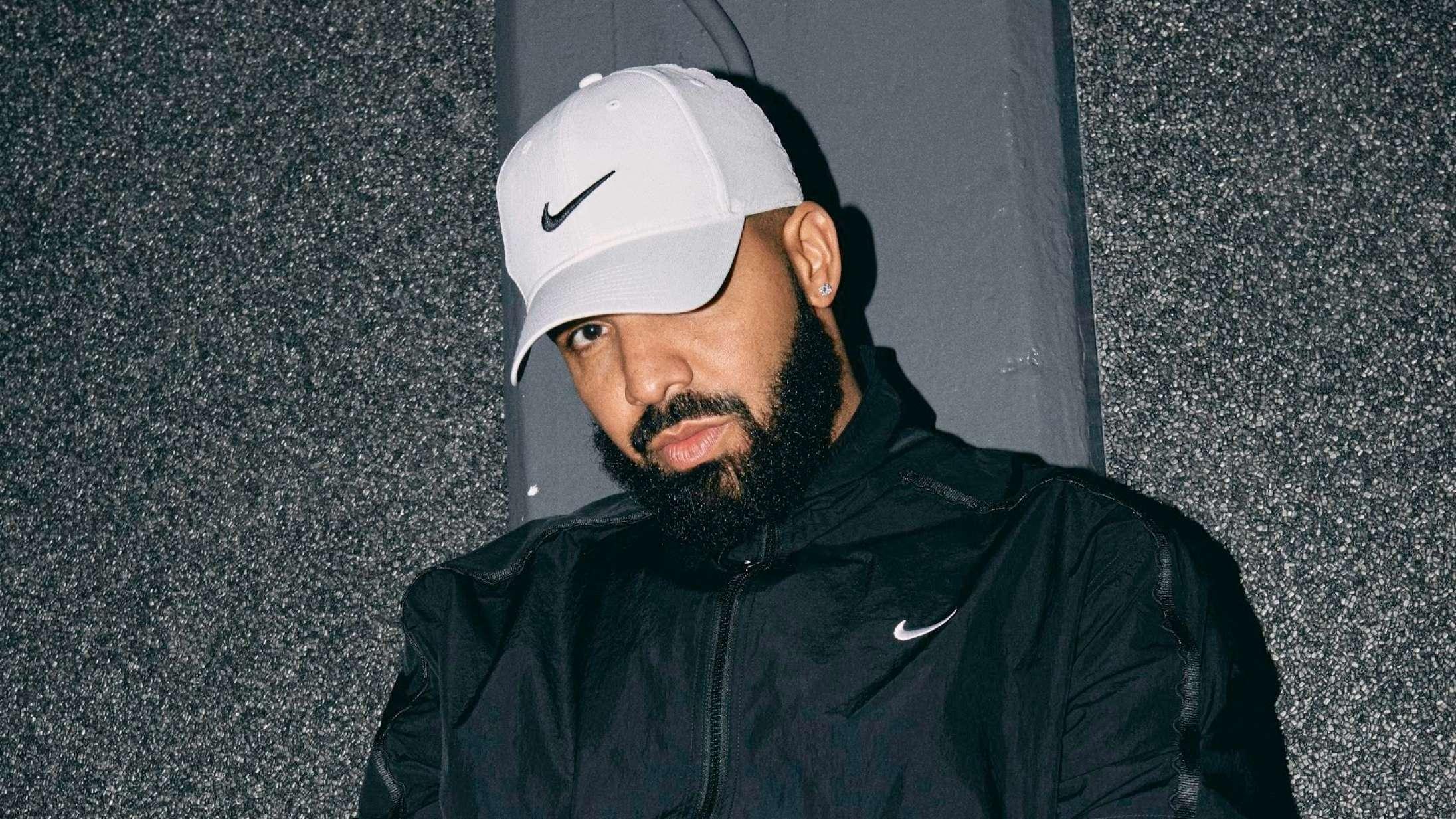Fem kunstnere, der fik et stort boost af Drake – og tre, der blev glemt i vejkanten