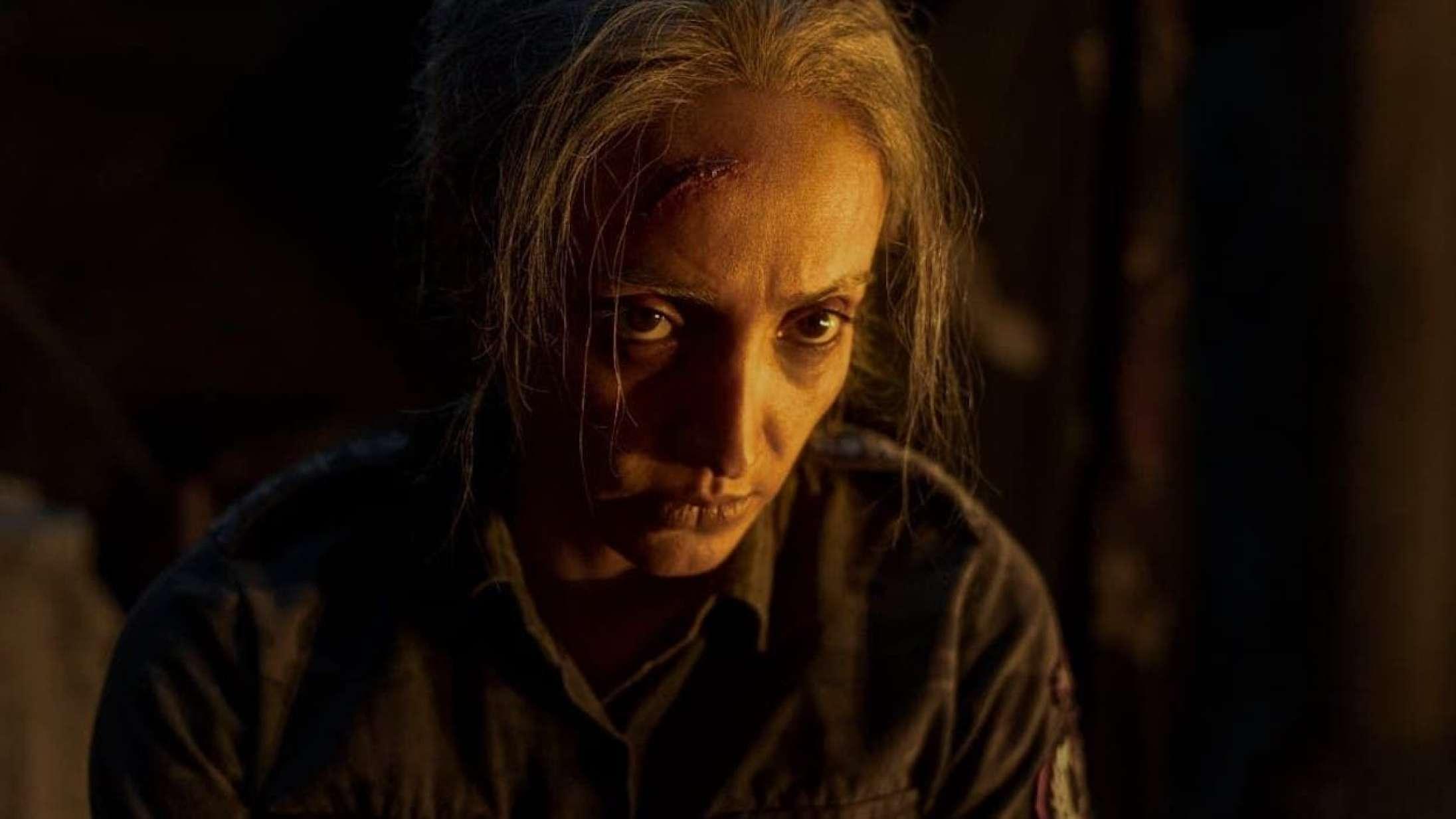 'Betaal': Underholdende, men u-uhyggelig horrorsnack på Netflix genopliver britisk zombieoberst