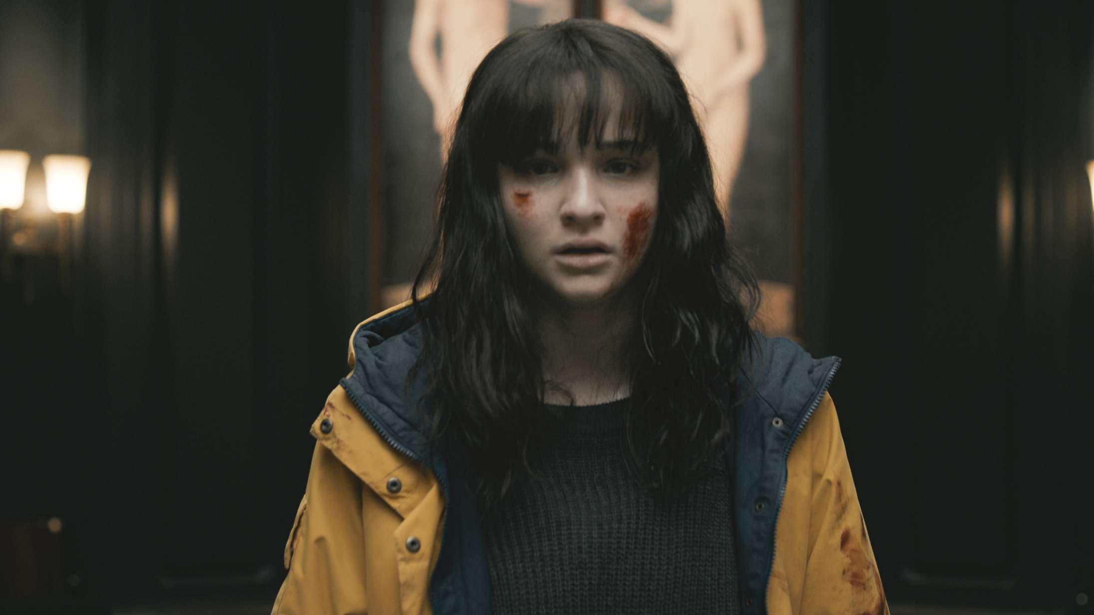 'Dark sæson 3': En mesterlig slutning på Netflix' bedste originalserie