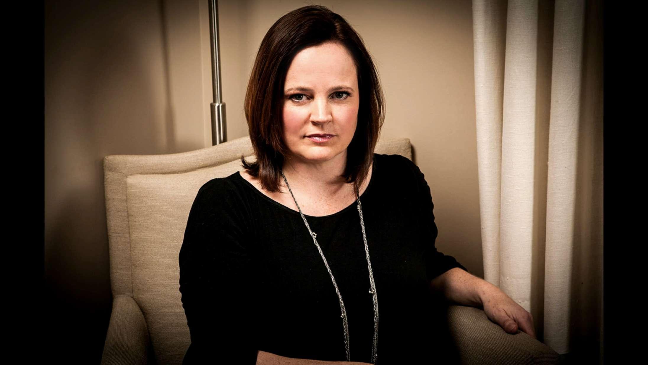 'I'll Be Gone in the Dark': Ny HBO-serie handler om en af USA's værste seriemordere – og kvinden, der var besat af at fange ham