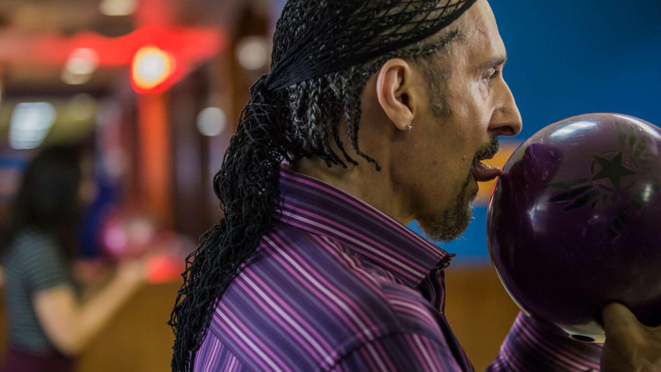 'The Jesus Rolls': Jesus-spinoff af 'The Big Lebowski' er en katastrofe
