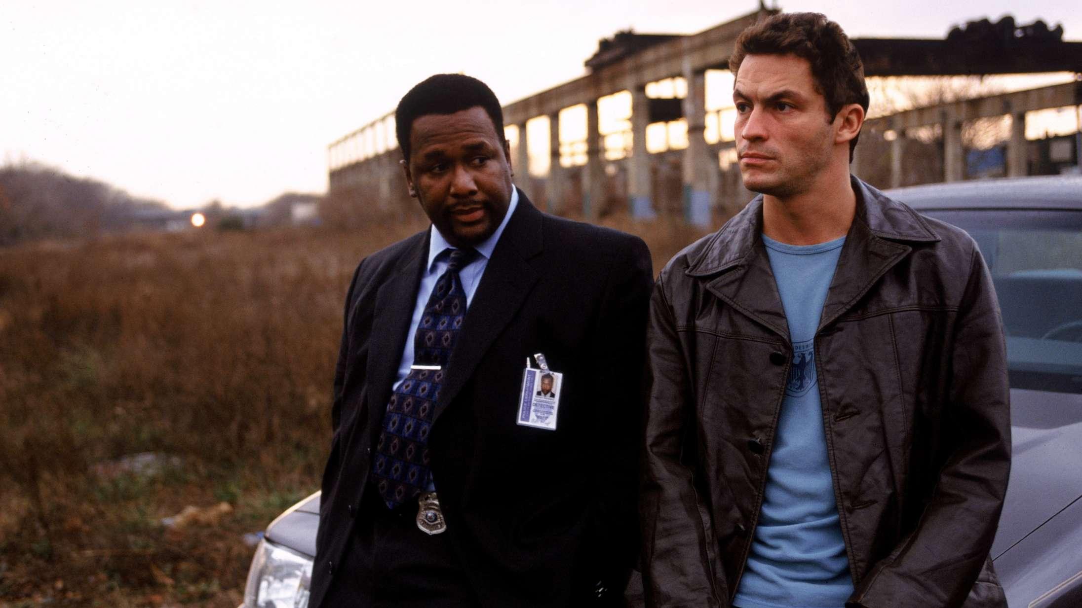 Ikke flere bad boys for life: Er Hollywood klar til at gøre op med glorificeret politivold?