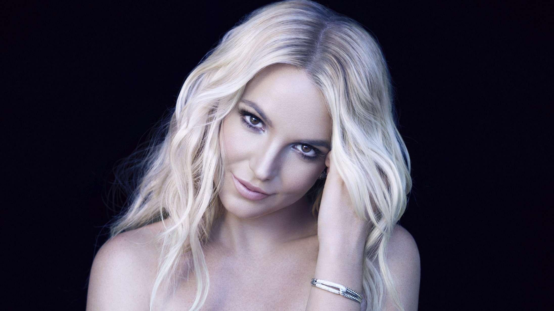 Britney Spears kritiserer filmene om hende: »De her dokumentarer er så hykleriske«