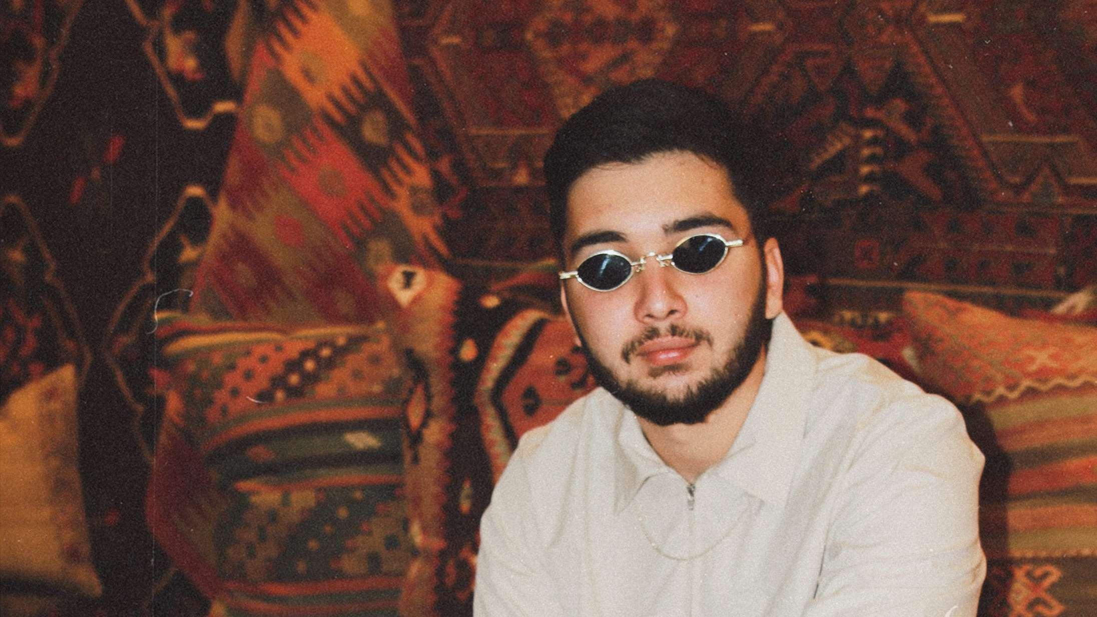 Soundvenues hiphop-podcast: Kanye-comeback + Kå snakker 'Dum Flex' og grime-guldalderen