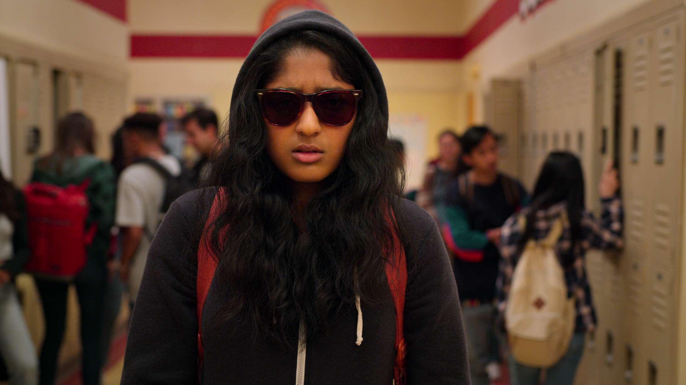Mindy Kalings 'Never Have I Ever' får sæson 2 på Netflix