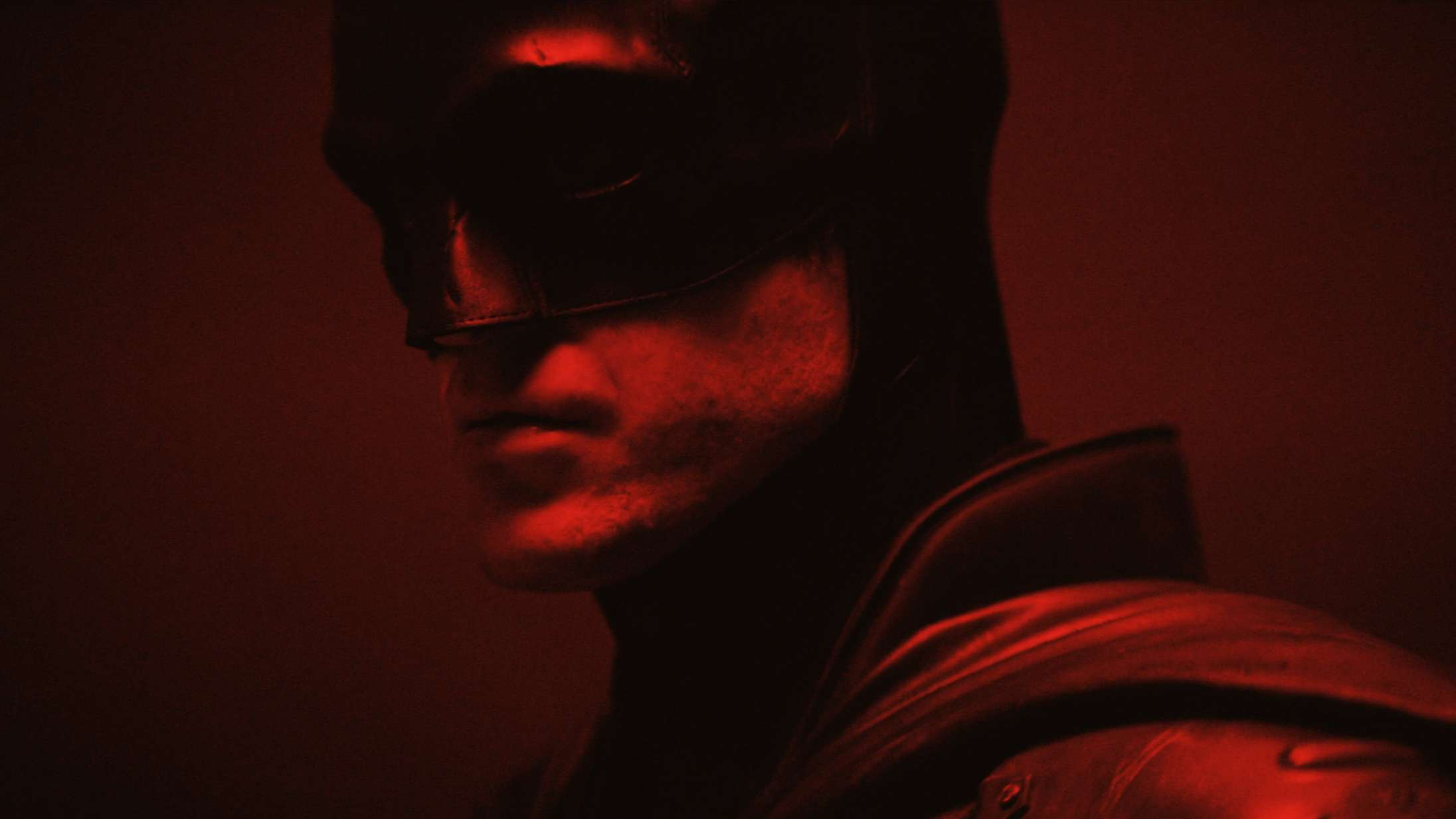 Robert Pattinson er blevet smittet med coronavirus – 'The Batman'-optagelserne indstillet igen