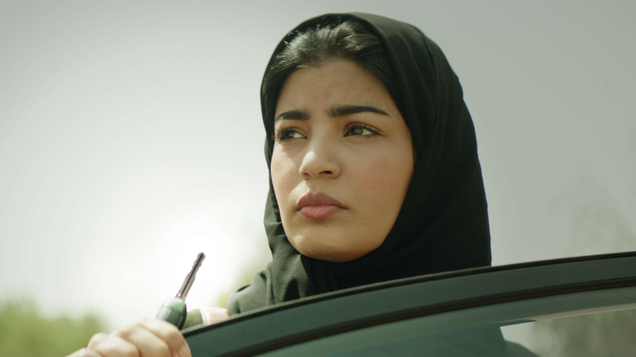 'Maryam – den perfekte kandidat': Et charmerende og forudsigeligt drama fra kvindeundertrykkelsens højborg