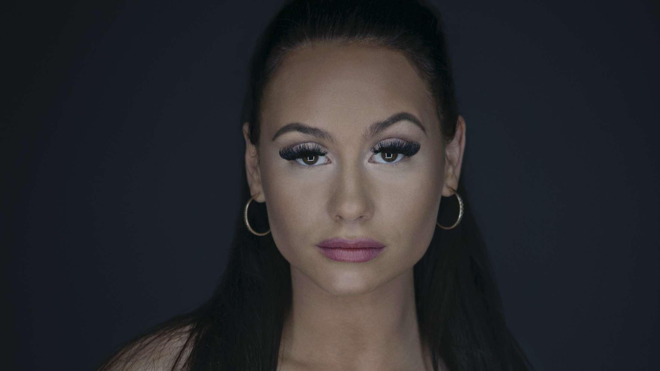 Tessas nye single 'Ghetto Fabulous' er en af hendes hårdeste sange hidtil