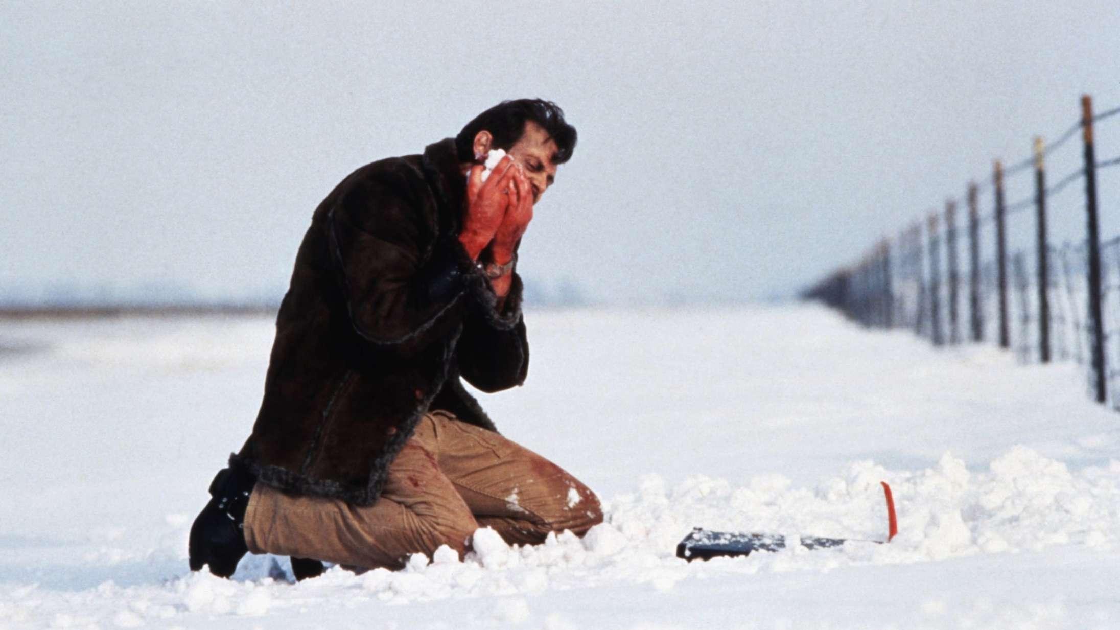 Derfor fortjener Coen-brødrenes 'Fargo' stadig din filmkærlighed