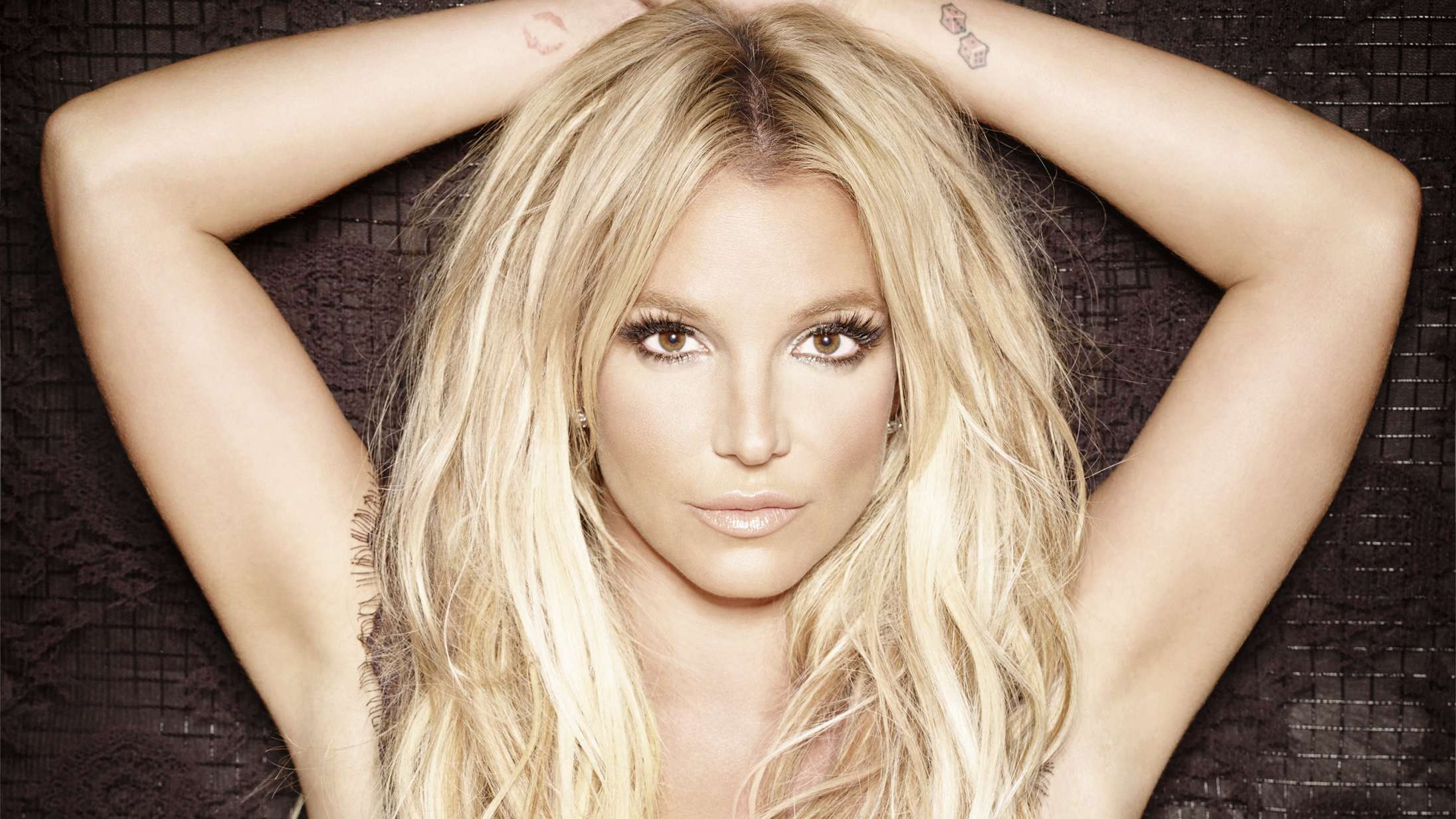 New York Times står bag dokumentar om Britney Spears og #FreeBritney – se traileren