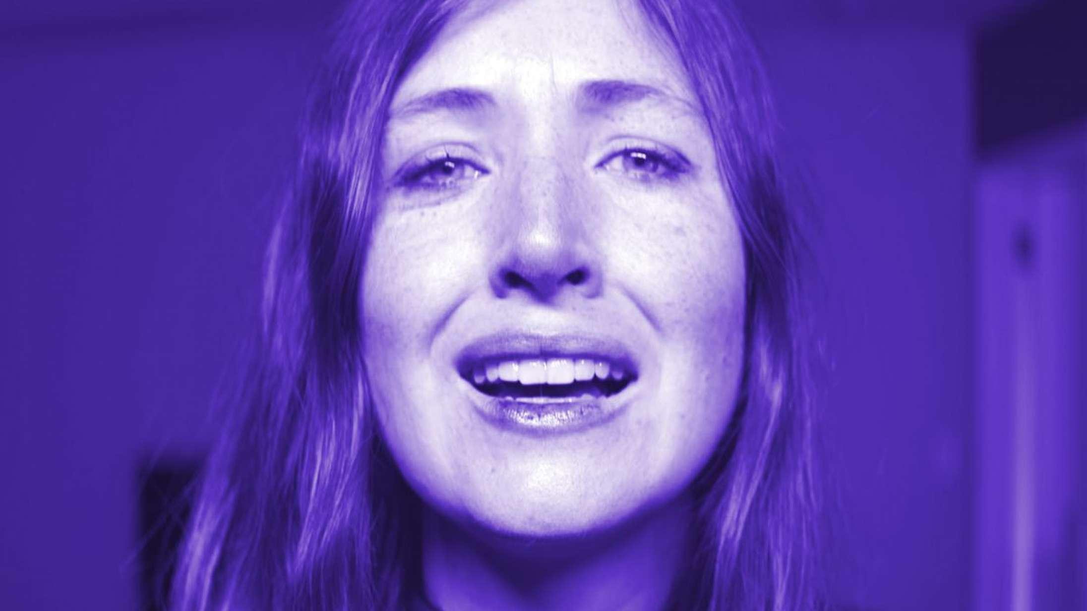 'She Dies Tomorrow': Morbid gyser om dødslyst er skrækindjagende god