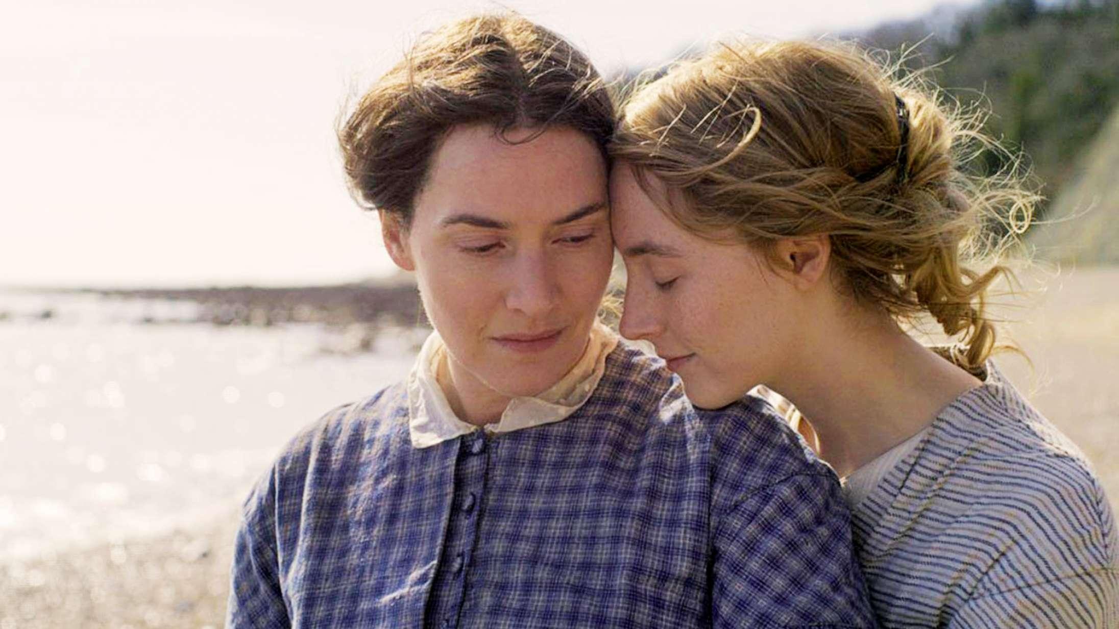 Kate Winslet: Homoseksuelle skuespillere skjuler deres seksualitet af frygt for at miste roller