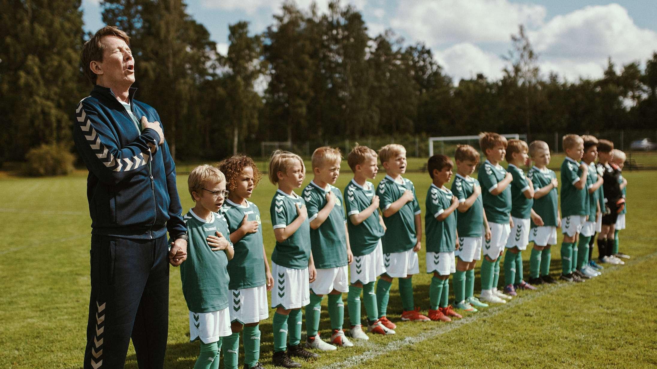 'Druk's chancer på søndag: Der er dansk Oscar-guld i luften