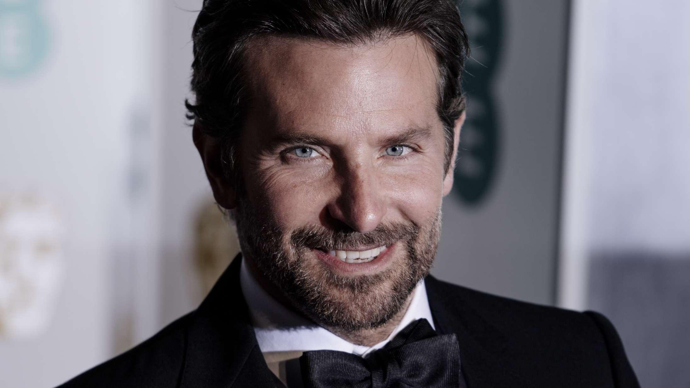 Bradley Cooper har fundet den kvindelige hovedrolle til sin ventede nye film: Carey Mulligan