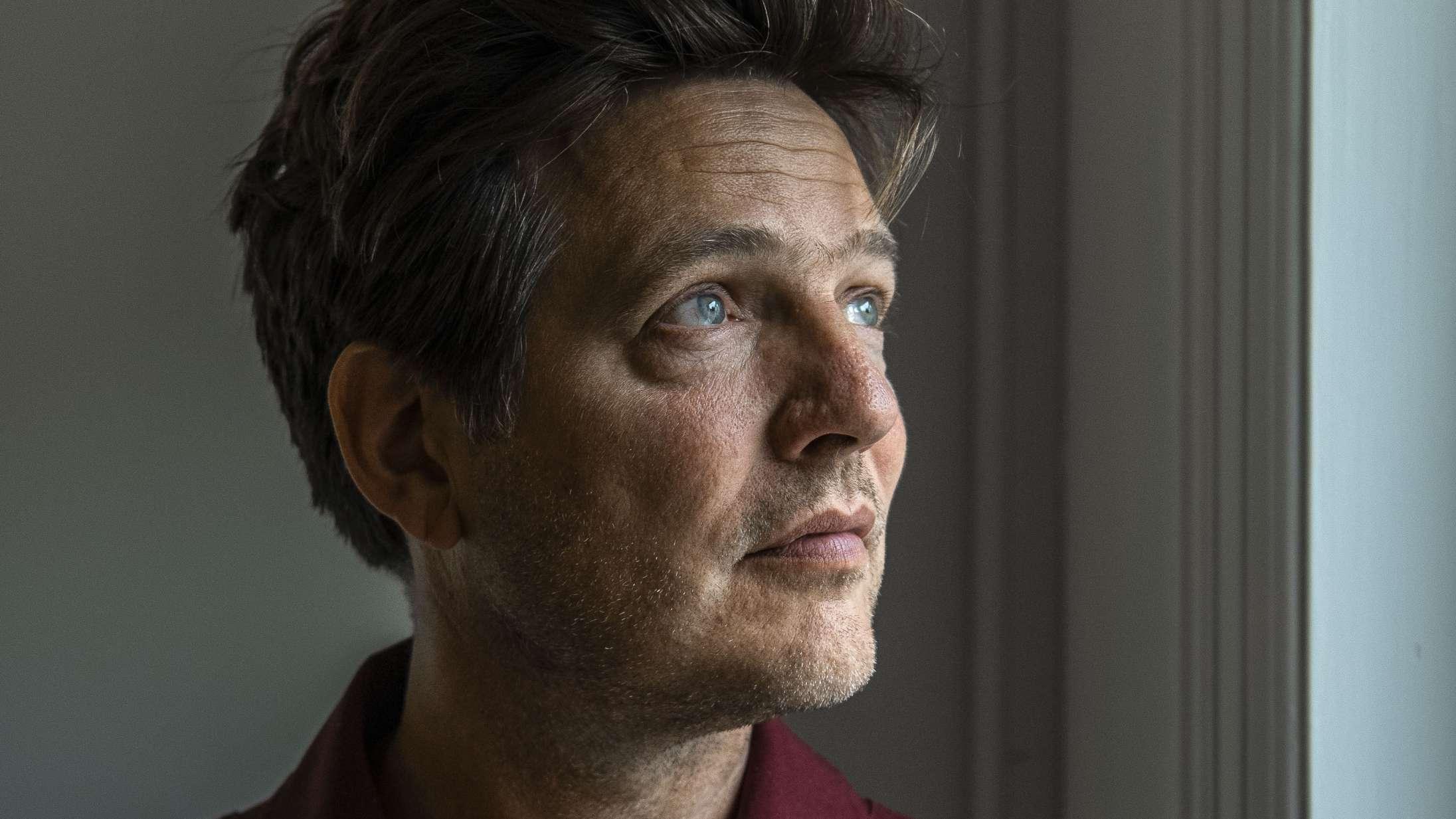Thomas Vinterberg efter Oscar-triumf: »Hver gang vi modtager hæder, er der en kanal igennem mig og op til Ida«