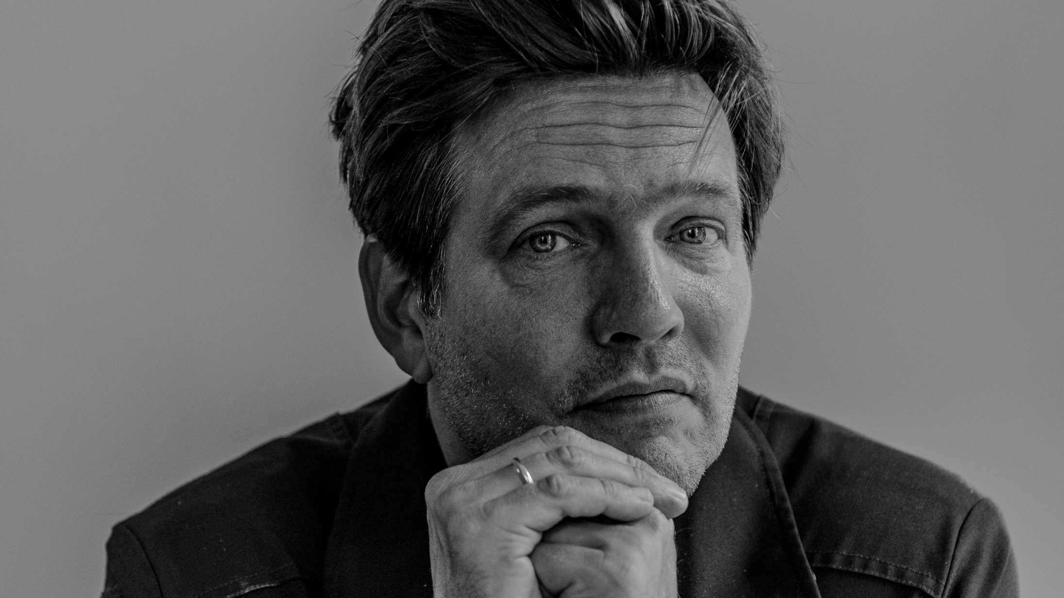 Thomas Vinterberg om 'Druk' efter tragedien: »Den er gået fra at være en hyldest til alkohol til at være en hyldest til livet«