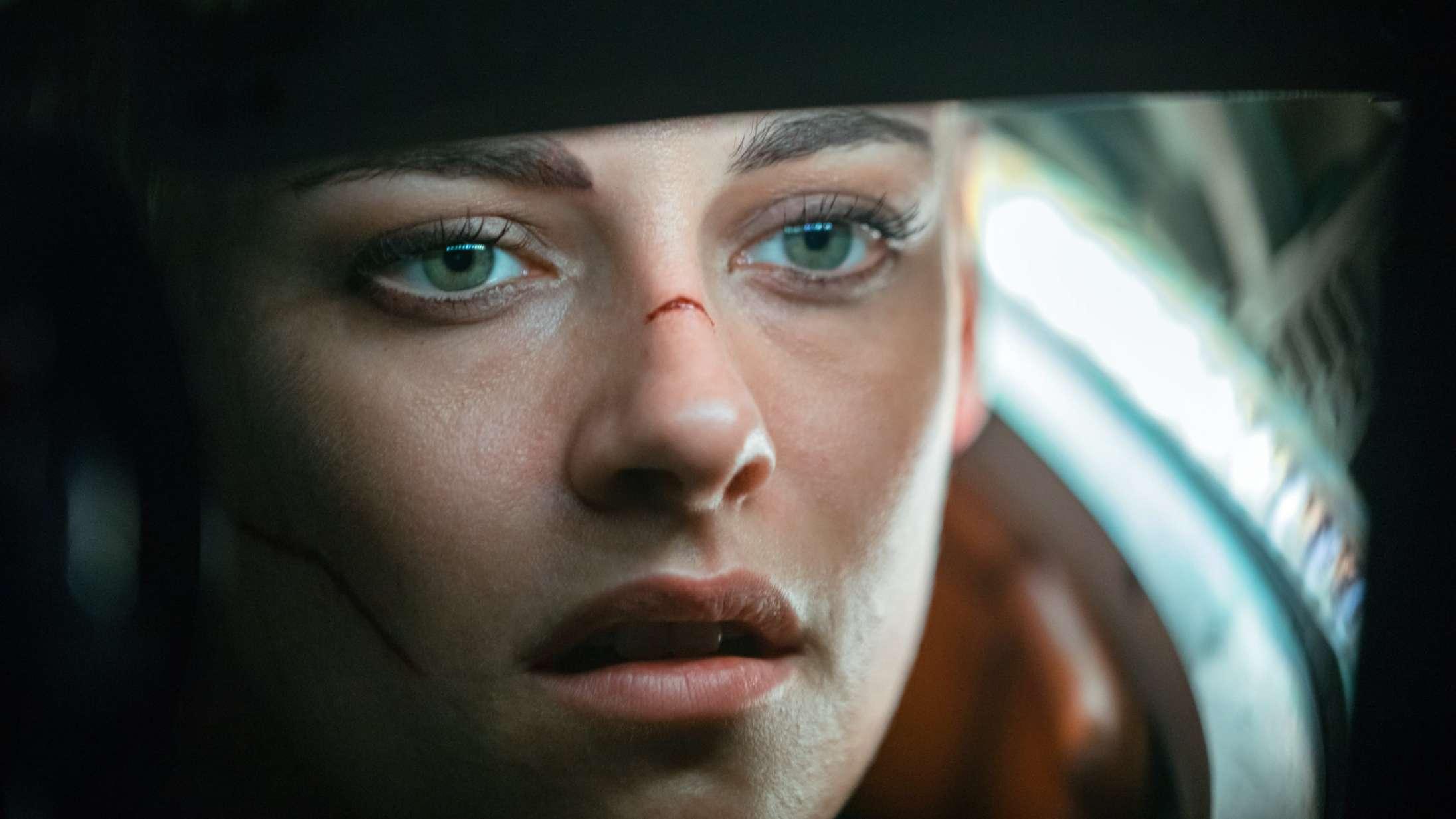 'Underwater': Mangler halvdelen af manuskriptet i 'Alien'-kopi med Kristen Stewart?
