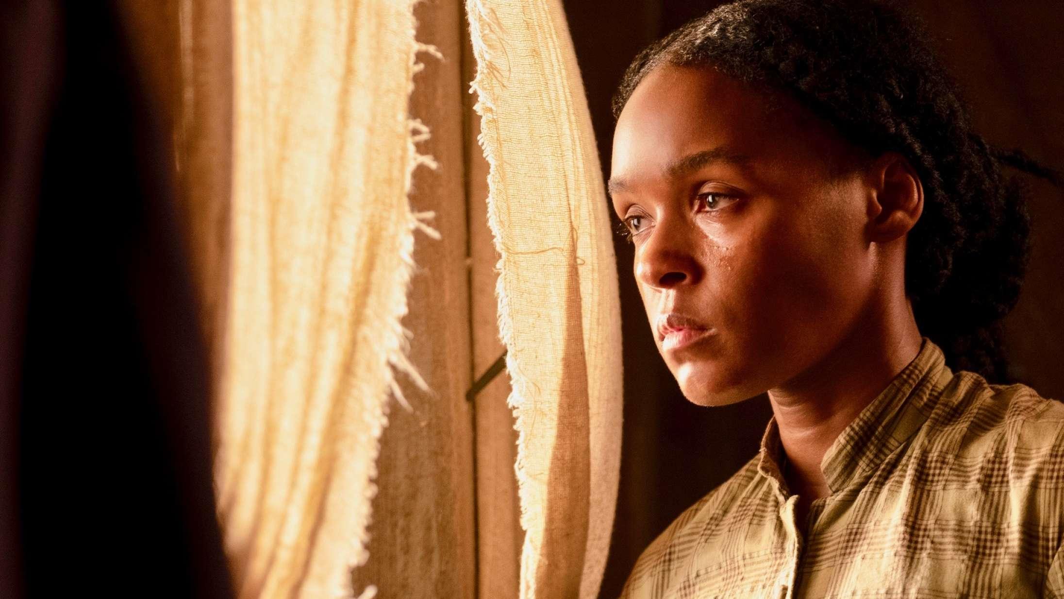 'Antebellum': Janelle Monáe-thriller hamrer budskaberne hjem