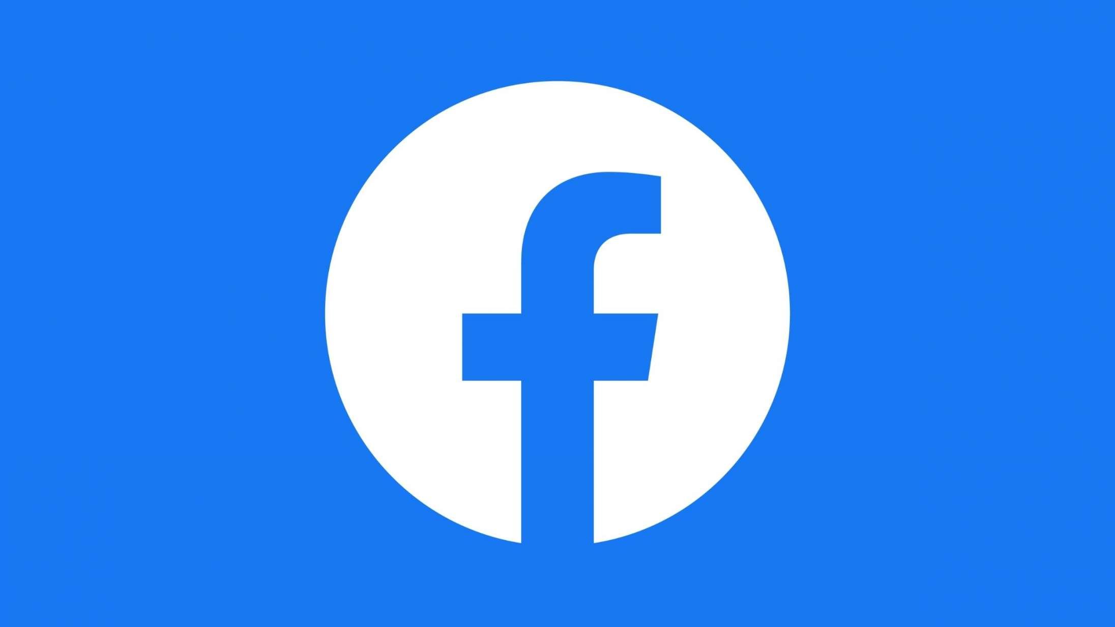 Facebook lufter et farvel til Europa