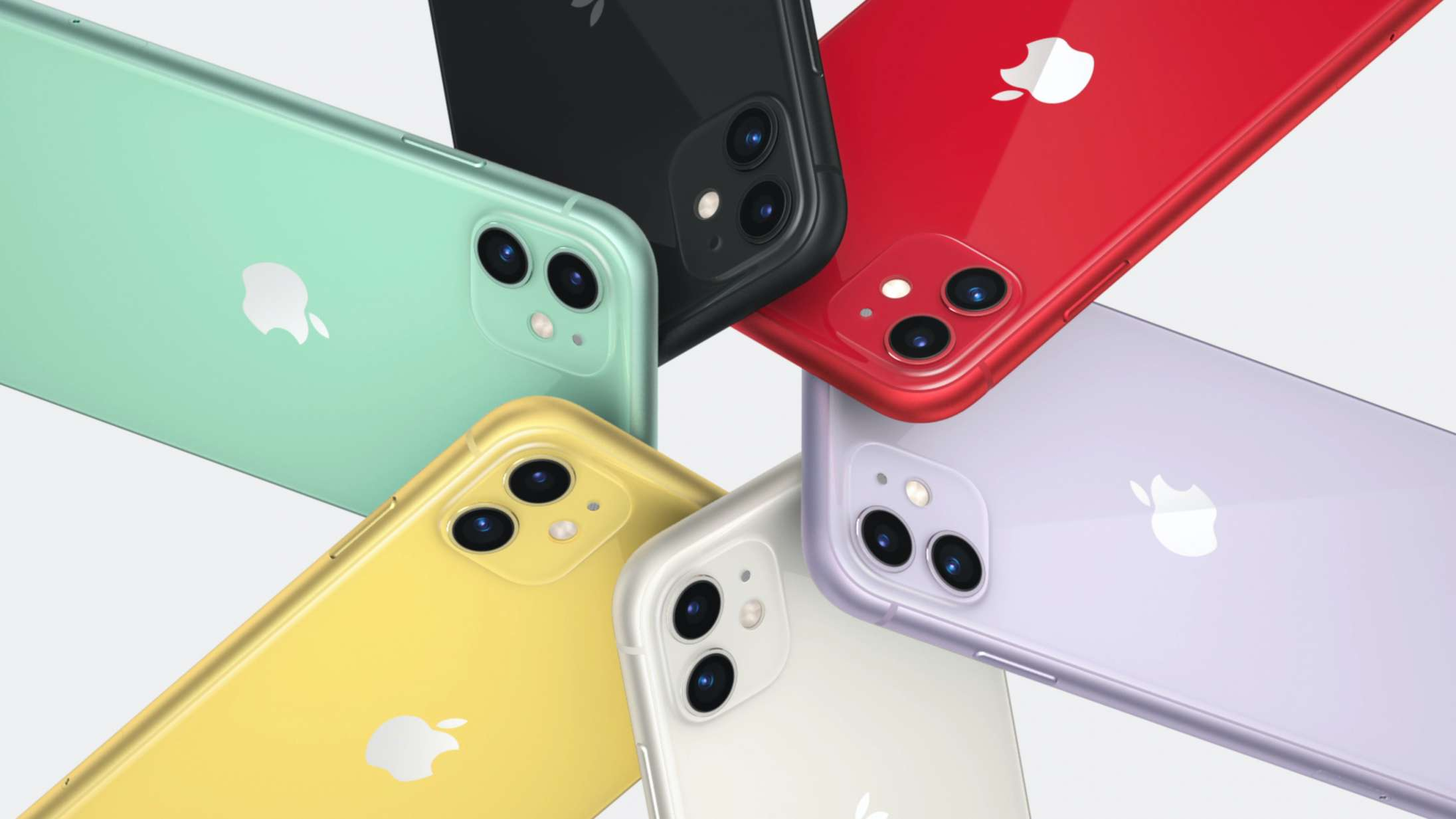Fra 'Animal Crossing' til MS Paint: Viral dille hitter med nyt udseende til din iPhone