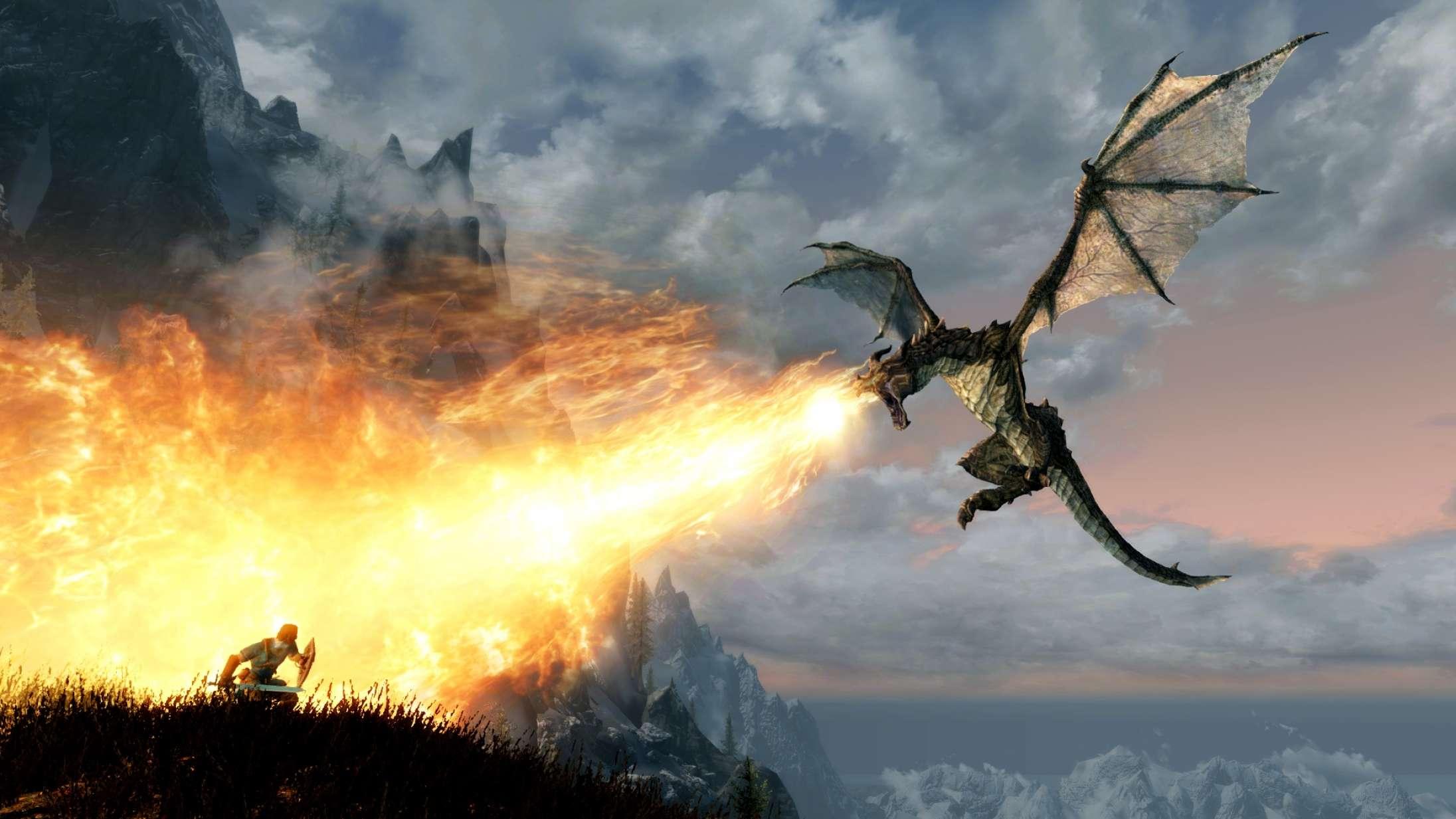 PlayStation vs. Xbox: Derfor vender Microsofts chok-køb af legendarisk spilfirma hele konsolkrigen på hovedet