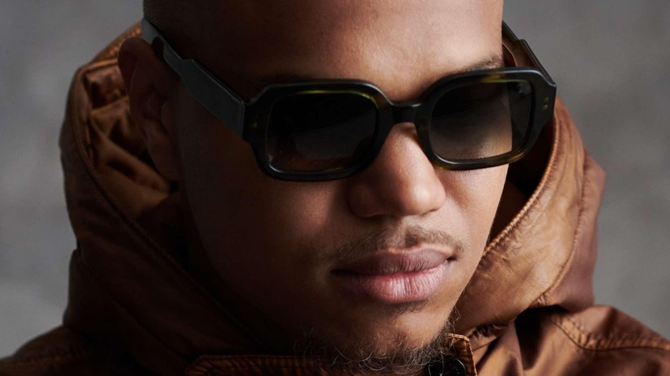 Soundvenues hiphop-podcast diskuterer de vigtigste nye danske rappere – og interviewer talentet Lamin