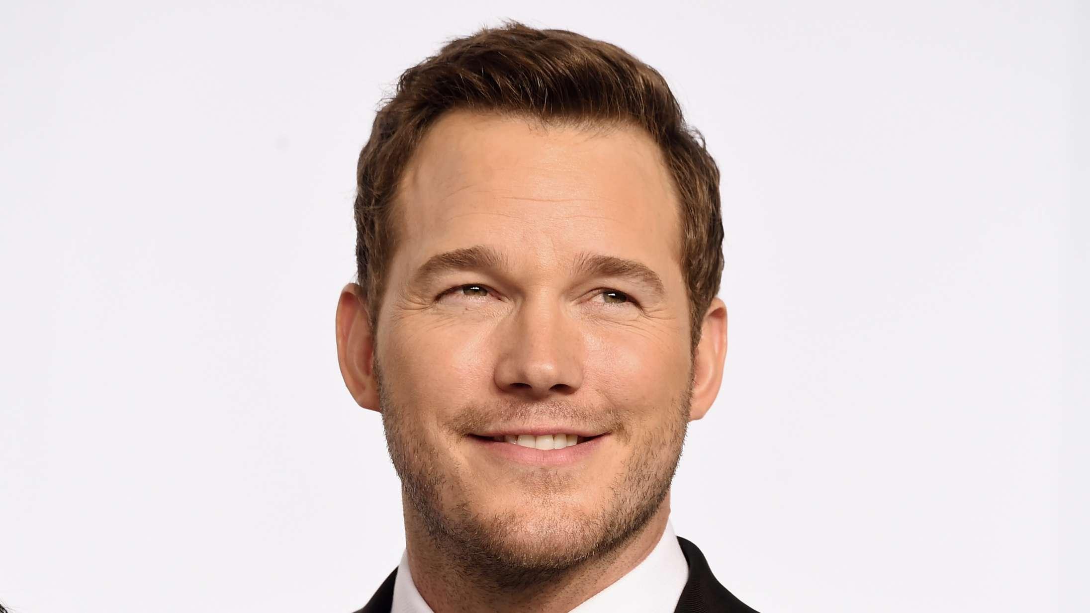 Twitter udnævner Chris Pratt som Hollywoods »værste Chris« – Iron Man kommer til undsætning