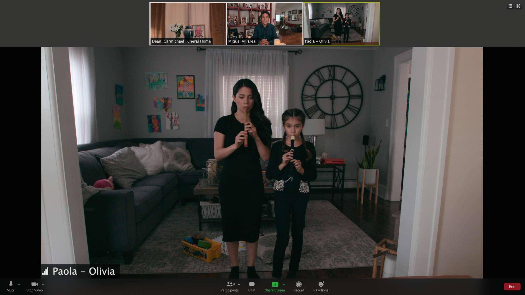 'Social Distance': Nej tak, Netflix – jeg vil ikke se et spejl af min røvsyge corona-virkelighed